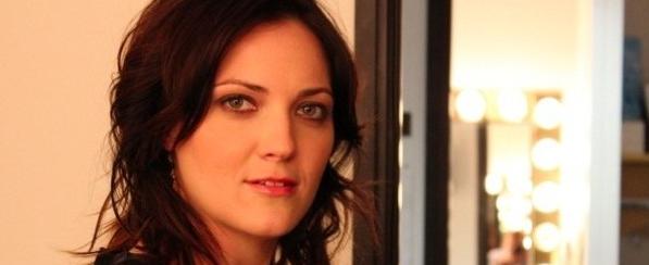 Jen Kirkman (Men Against Assholes and Misogyny Not Pictured)