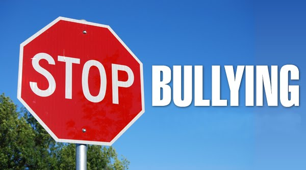 STOP_Bullying_CLEAN