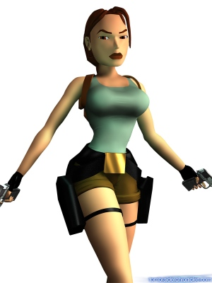 600full-tomb-raider-iii -the-adventures-of-lara-croft-artwork