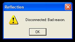 bad_reason
