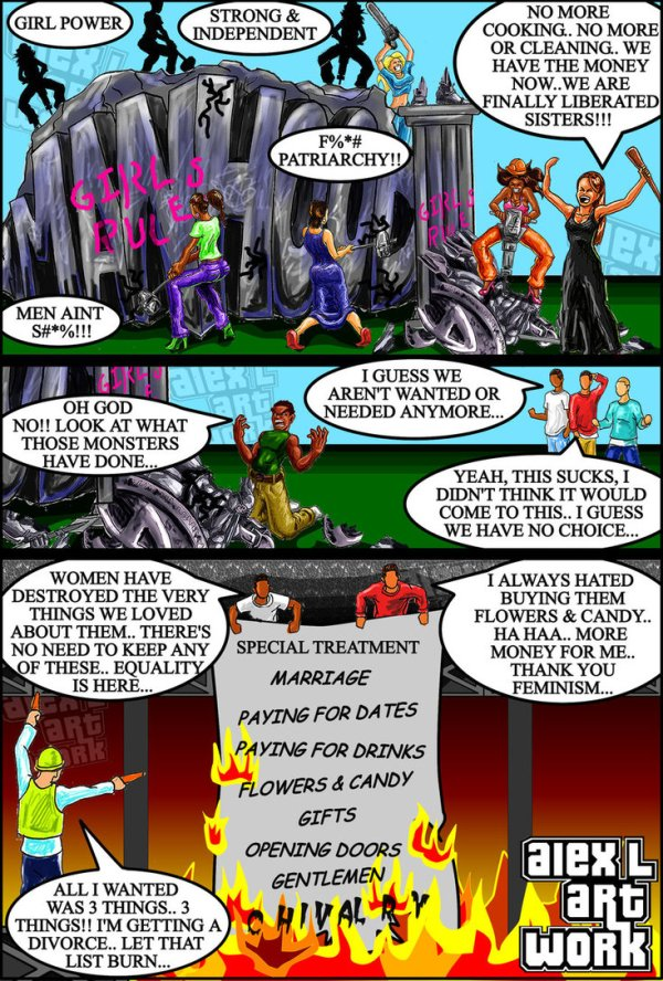 effcts_of_feminism_by_alexlartwork22-d5ft932