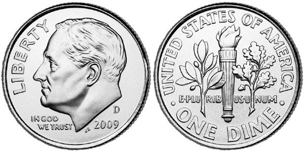 2010-Roosevelt-Dime