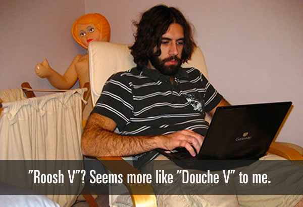 roosh-v-seems-more-like-douche-v