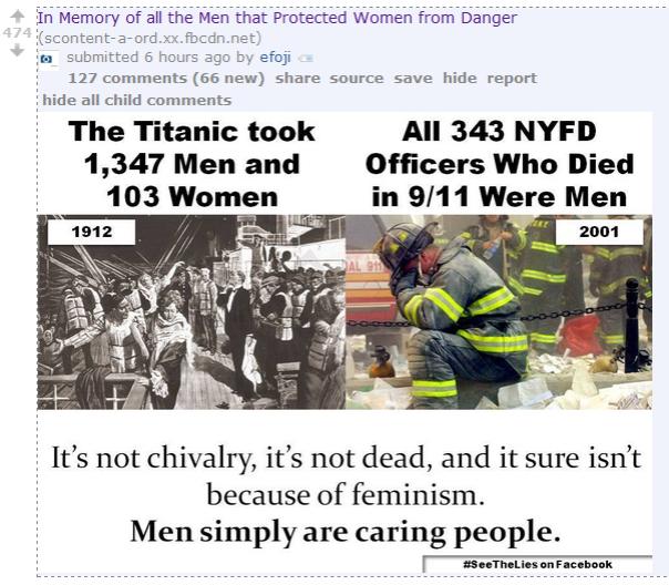 titanic911mensimplycare