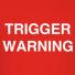 trigger-warning_design