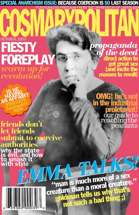 From cosmarxpolitan.tumblr.com