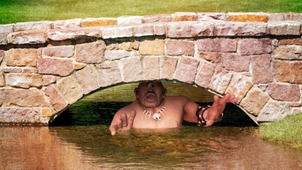 bridge-troll-4e7123d-intro