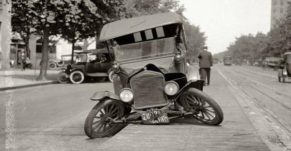 carwheels