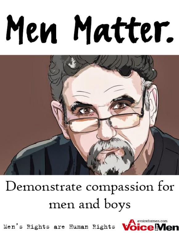 men-matter2