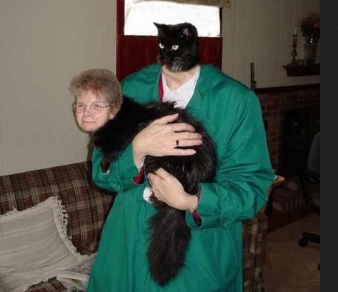 catwomanheadswap