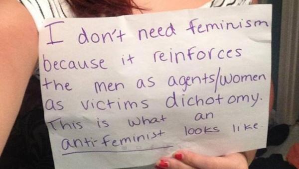 feministagents