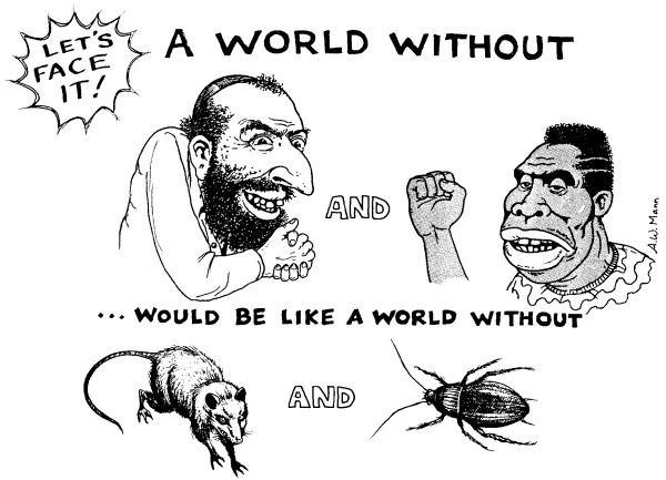 A_world_without_jews_and_blacks