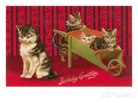 birthday-greetings-cats-with-wheelbarrow
