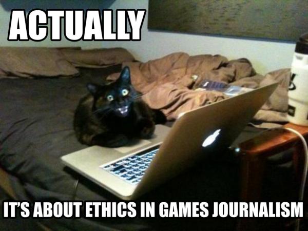 catethics