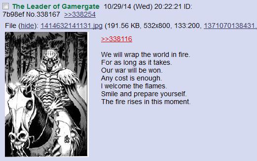 ggg17wrapworldfire