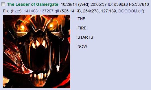 ggg8firestarts