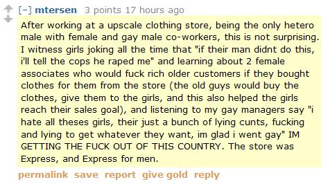 Big papi porn