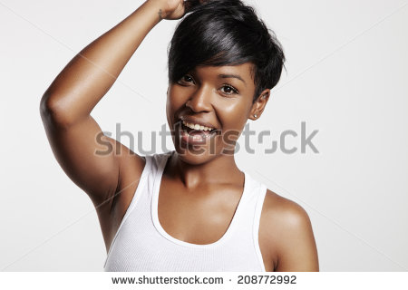 stock-photo-happy-black-woman-looking-at-camera-208772992