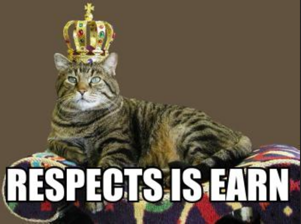 respectsbig
