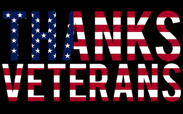 Veterans-Day-2014-Images-2