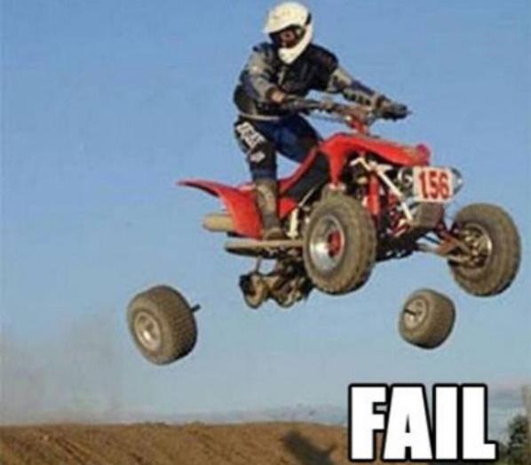 Oops.