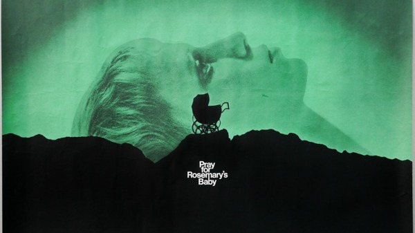 horror_rosemarys_baby