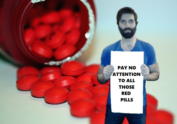 red-pillsROOSH2